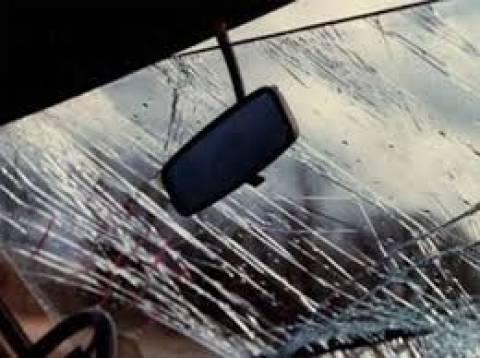 ΠΡΟΣΟΧΗ: Έκκληση για πληροφορίες σχετικά με τροχαίο δυστύχημα