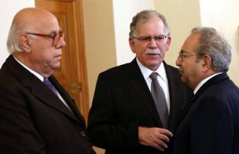 Κύπρος: Δημόσιες οι ακροάσεις της Ερευνητικής Επιτροπής