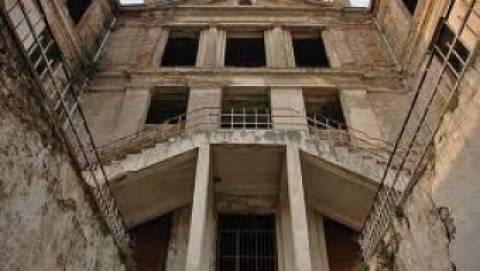 Το Πατριαρχείο ενδιαφέρεται να αγοράσει την ιστορική σχολή Taş Mektep