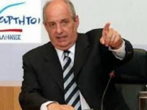 Κουίκ:Ο Τούρκος Πρόξενος και τα «προξενάκια» θα μας νιώσουν γερά