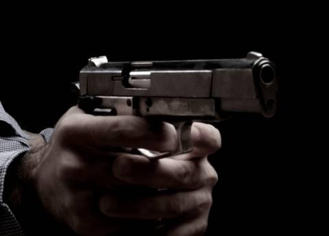 Συμπλοκή με πυροβολισμούς στο Κάστρο Ορχομενού (βίντεο)