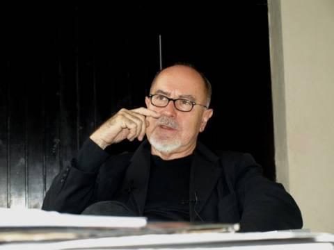 Απεβίωσε ο σκηνοθέτης Μπίγας Λούνα
