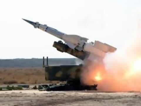 Οι ΗΠΑ ανέβαλαν πυραυλική δοκιμή