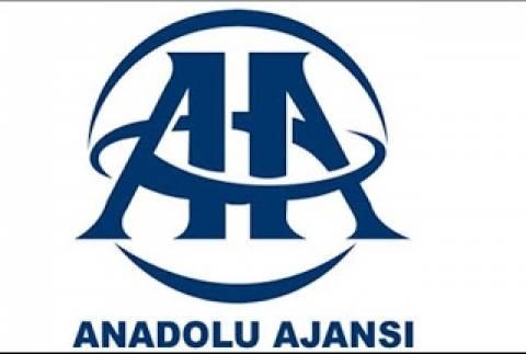 Τουρκία: Το πρακτορείο Anadolu θα μεταδίδει ειδήσεις στα Κουρδικά