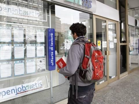 Αυξήθηκε κατά 30% η μετανάστευση των Ιταλών