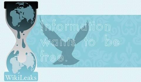 Τα Wikileaks δημοσίευσαν 1,7 εκατ. απόρρητα έγγραφα των ΗΠΑ