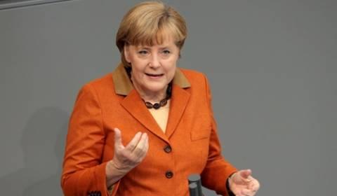 Η Γερμανία απαιτεί από τη Ρωσία «νομική αξιοπιστία»
