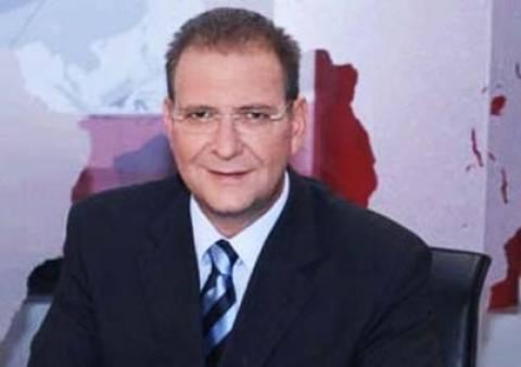 Αναπληρωτής εκπρόσωπος της Κύπρου ο Βίκτωρας Παπαδόπουλος