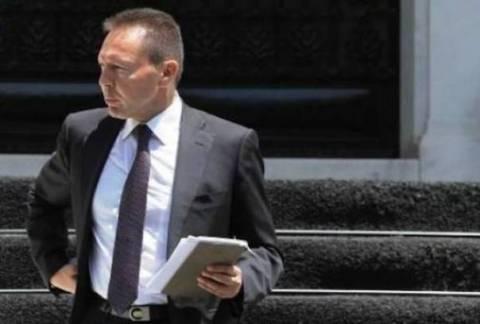 Στουρνάρας:Ανοιχτό το ενδεχόμενο συμφωνίας μετά το Eurogroup