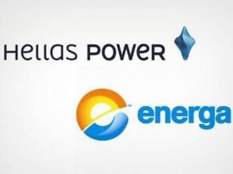 Στην φυλακή ένας ακόμη για την υπόθεση Energa και Hellas Power