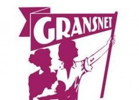Κοινωνικό δίκτυο για... γιαγιάδες!
