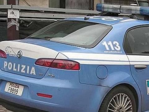 Ιταλία: Συνέλαβαν δήμαρχο που κατηγορείται ότι είναι μέλος της μαφίας