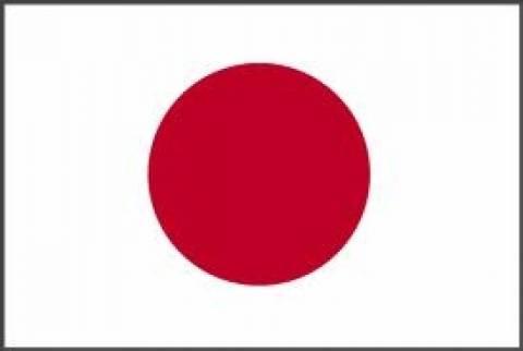 Η Ιαπωνία εγκατέστησε πυραύλους στην καρδιά του Τόκιο