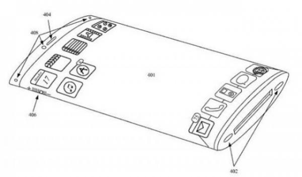H φωτογραφία του νέου πολυαναμενόμενου iPhone;