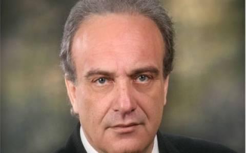ΑΚΕΛ: Συνειδητή παραπληροφόρηση πολιτικών Αρχηγών από τον Πρόεδρο