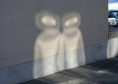 Προσοχή: «Μην μπερδεύετε αγγέλους και δαίμονες με UFO»