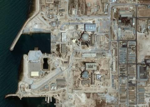Σεισμός 6,3 Ρίχτερ στο Ιράν – Ανησυχία για τον πυρηνικό σταθμό