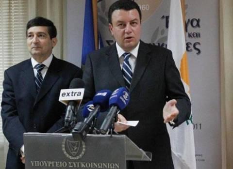 Μητσόπουλος: «Ωρολογιακή βόμβα» οι Κυπριακές Αερογραμμές