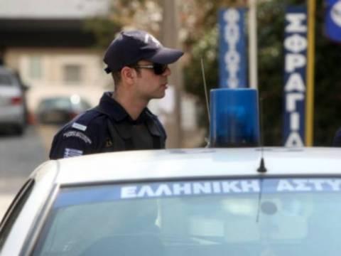 Εκλεψε 13.000 ευρώ από τράπεζα με όπλο ένα... σημείωμα!