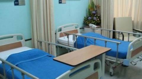 Ανόβερο: Βγήκε από την εντατική ο 15χρονος Μανώλης