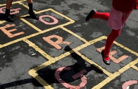 UNICEF: Η λιτότητα τιμωρεί τα παιδιά