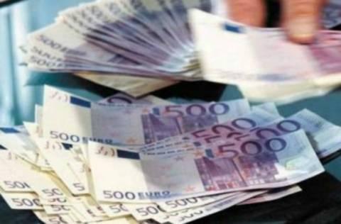 Τράπεζα στην Ιεράπετρα πήρε την αποταμίευση του εγγυητή
