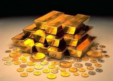 Προσποιούταν οικονομικές δυσκολίες αλλά το ΣΔΟΕ του βρήκε χρυσό