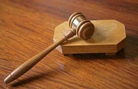 Κύπρος: Ελεύθερη 28χρονη που είχε συλληφθεί για φόνο