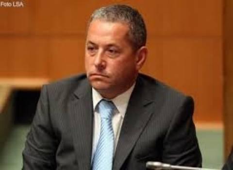 Αναστατώθηκαν Αλβανοί βουλευτές από μια ελληνική «Καλημέρα»