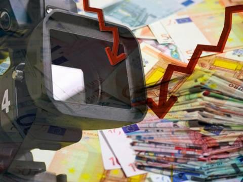 7 όμιλοι χρωστάνε 801,7 εκατ. ευρώ