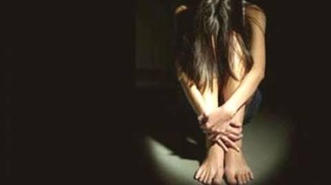 Κομοτηνή: Τη βίασε έξω από το σπίτι της