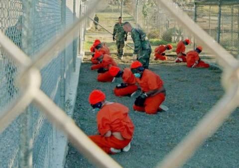 Χέιγκελ: Να κλείσει η φυλακή του Γκουαντάναμο