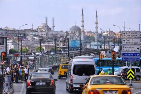 Η Αλ Κάιντα σχεδίαζε επιθέσεις σε Κωνσταντινούπολη και Άγκυρα