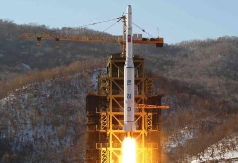 Βόρεια Κορέα: Απειλεί με πυρηνικό χτύπημα το Τόκιο
