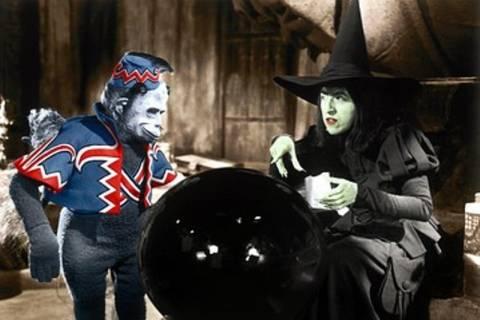 Μάργκαρετ Θάτσερ: Τι θα κάνει το BBC με το τραγούδι της «μάγισσας»