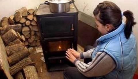 «Το Δημόσιο έχασε 300 εκατ. ευρω από τον φόρο στο πετρέλαιο θέρμανσης»