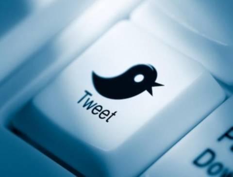 Αδίκημα η προσβολή μέσω twitter στην Τουρκία!