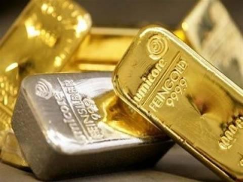 ΣΔΟΕ: Κατάσχεση μεγάλης ποσότητας σε χρυσό και ασήμι