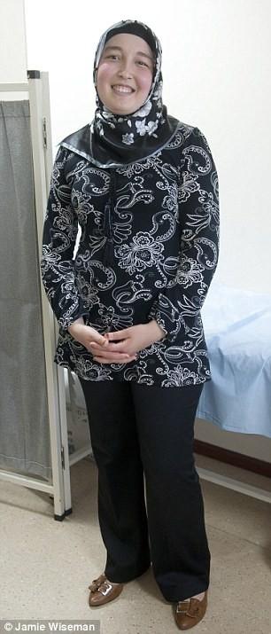 ΑΠΙΣΤΕΥΤΟ: Έκανε μεταμόσχευση μήτρας από νεκρή και είναι έγκυος!