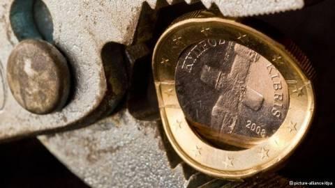 Η έξοδος από το ευρώ θα γίνεται όλο και πιο δελεαστική
