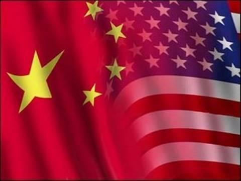 Πυρά Κίνας εναντίον ΗΠΑ με πρόσχημα τη Βόρεια Κορέα