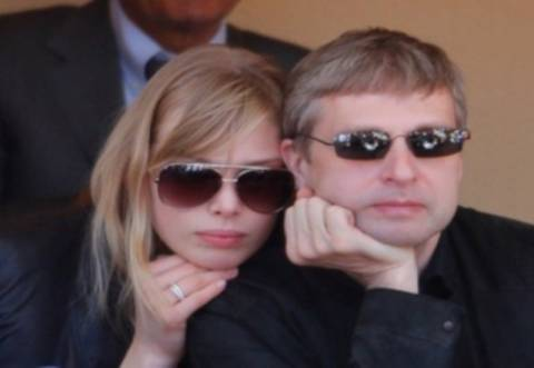 Reuters: Ο Ρώσος κροίσος αγόρασε το νησί του Ωνάση για την κόρη του