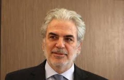 Στυλιανίδης: Η έγκριση του Μνημονίου βάζει τέλος στην αβεβαιότητα