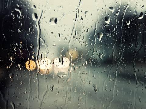 Επιδείνωση του καιρού ως το απόγευμα