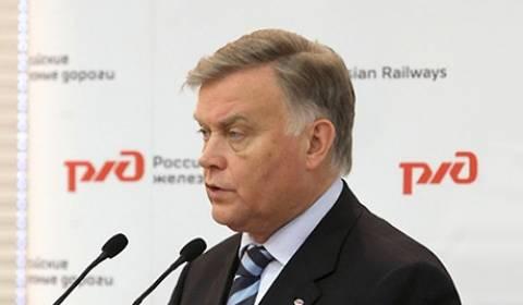 Τραίνα υψηλής ταχύτητας θα συνδέσουν τη Μόσχα με τα Ουράλια