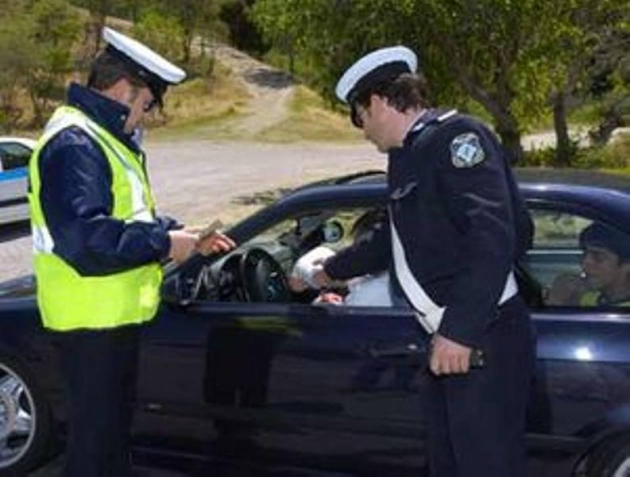 Έρχονται ακόμα πιο «τσουχτερά» πρόστιμα για τους παραβάτες οδηγούς