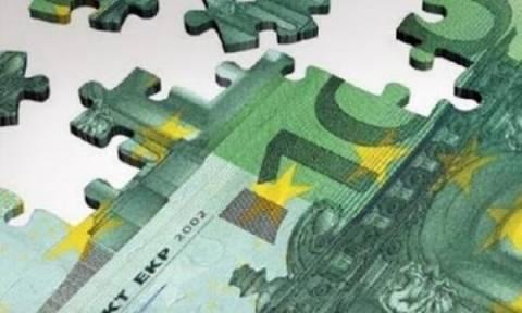 Στο τελικό στάδιο η ανακεφαλαιοποίηση των συστημικών τραπεζών
