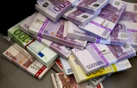 Κύπρος: Χαλαρώνουν τα μέτρα στις τραπεζικές συναλλαγές