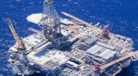 Κύπρος: Ανάκριση σε σχέση με τη ΔΕΦΑ διενεργεί η αστυνομία