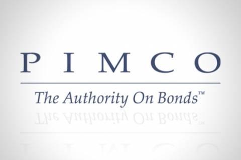 Pimco: Μακριά από βιώσιμη λύση η Κύπρος